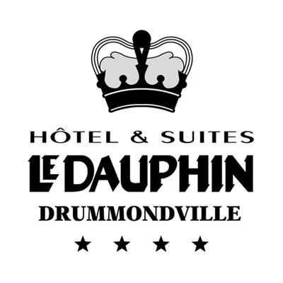 Hôtel et Suites Le Dauphin